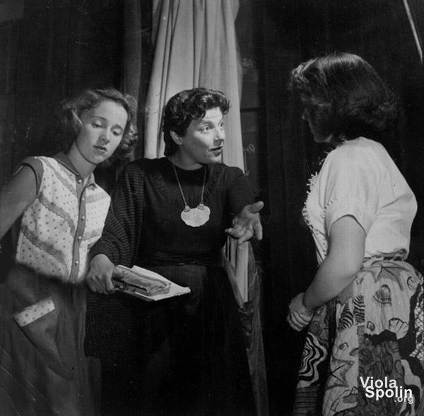 Viola Spolin Directs YAC.jpg
