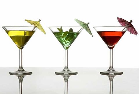 $3Martinis Tonight!! 5-8pm @atlantisatlrestaurant_  Home of #HappierHours  #25centWings #5DollarDrinks #happyhour specials #FoodFunHookah #FunInAtlanta #happyhouratlanta