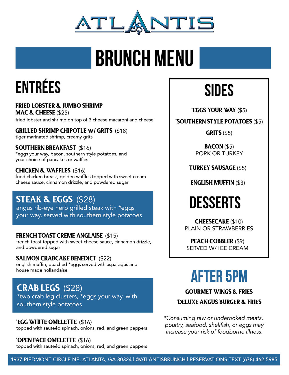 Atlantis Brunch Front.jpg