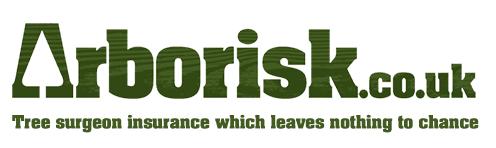 arborisk-logo.png