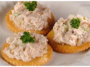 Smoked_Chicken_Spread_with_Walnuts1-300x224.jpg