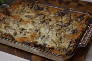 cheesy-mushroom-lasagna-300x200.jpg