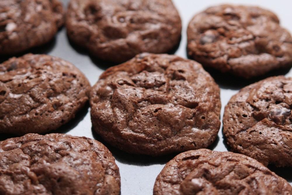 chococookiemega