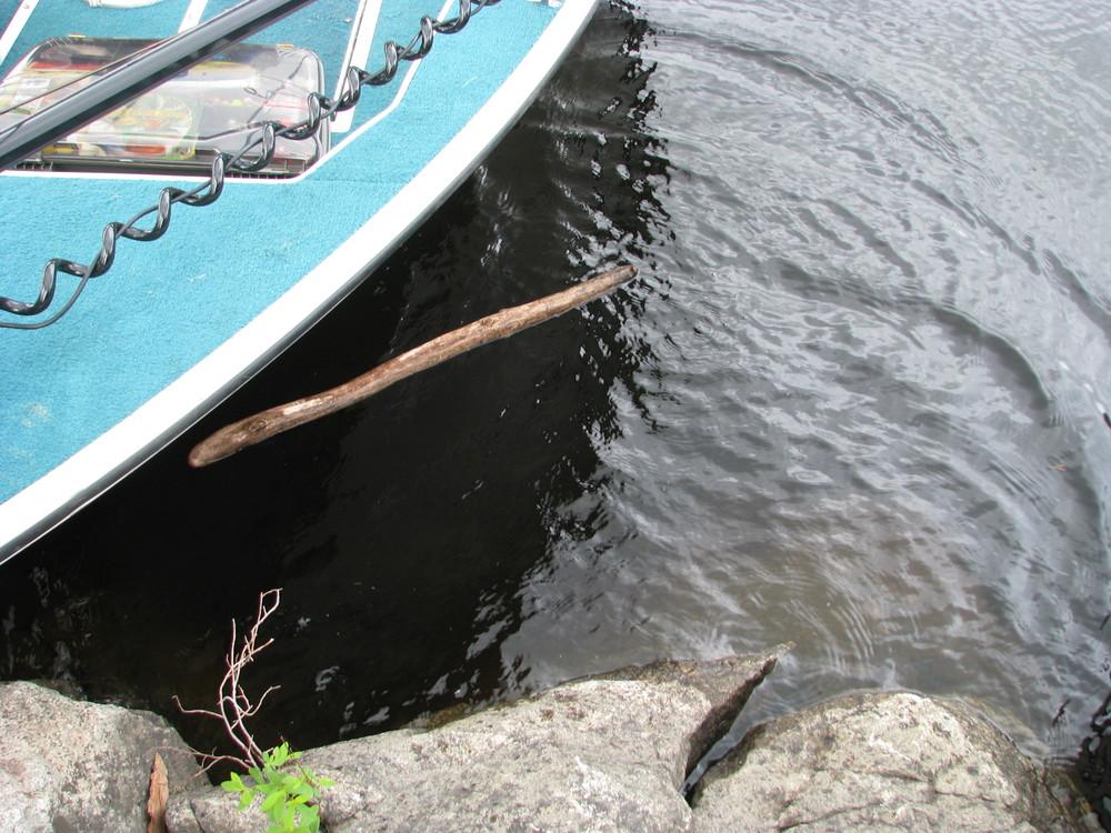 canada-2008-066.jpg