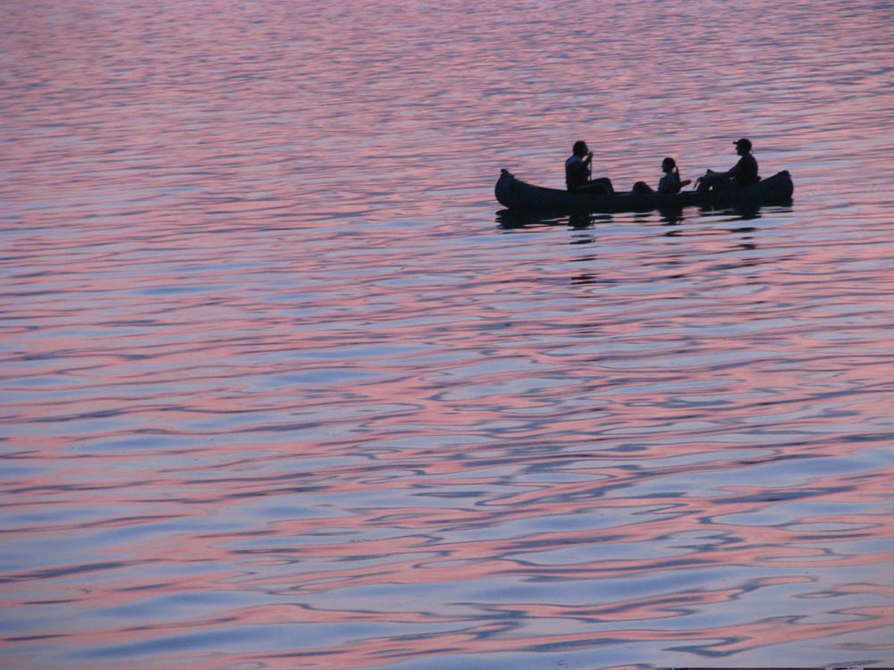 canada-2009-626.jpg