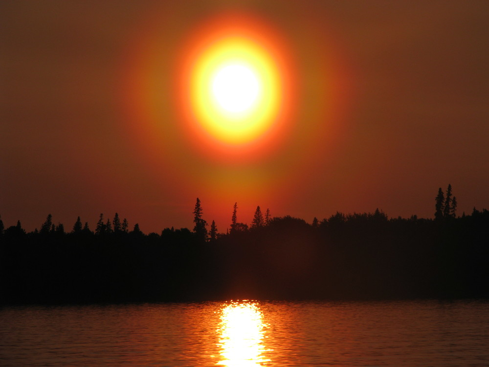 canada-2008-179.jpg