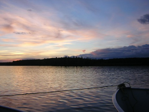 canada-boat.jpg