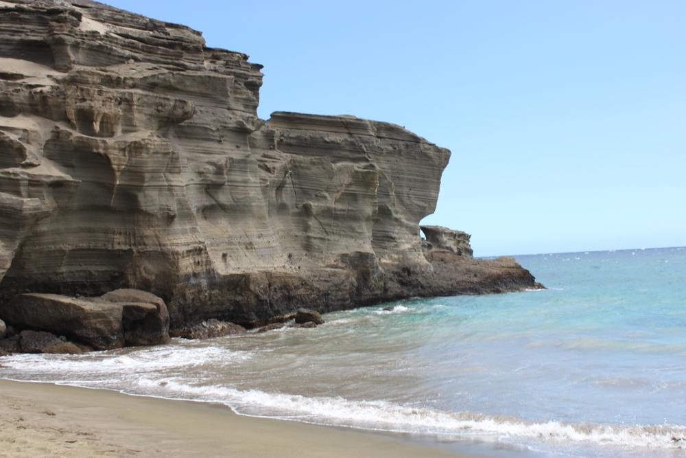 hawaii-2011-244.jpg