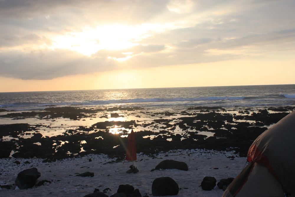 hawaii-2011-329.jpg