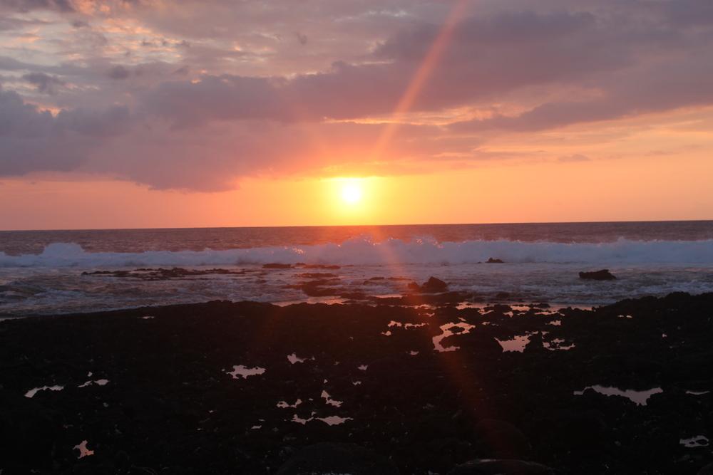 hawaii-2011-355.jpg