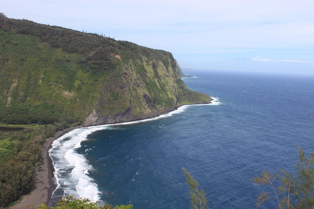 hawaii-2011-418.jpg