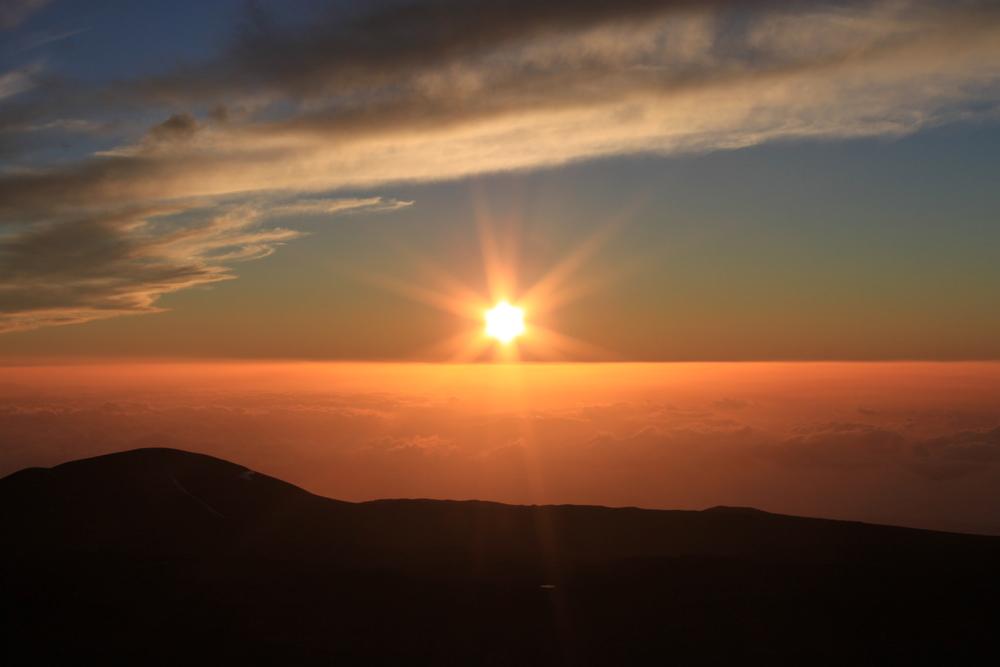 hawaii-2011-477.jpg