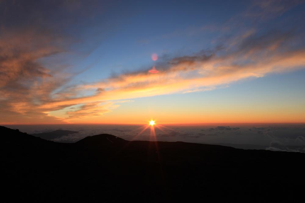 hawaii-2011-483.jpg