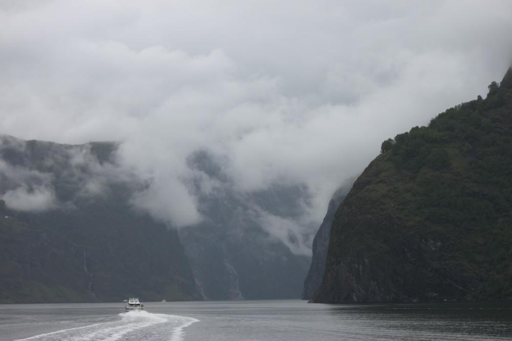 scandinavian-adventures-530.jpg