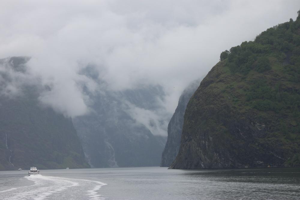 scandinavian-adventures-532.jpg