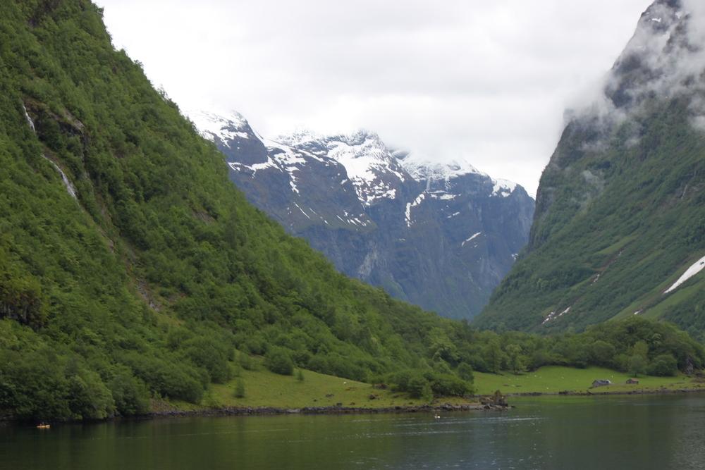 scandinavian-adventures-652.jpg