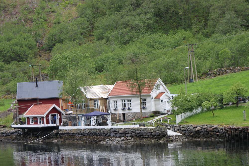 scandinavian-adventures-665.jpg