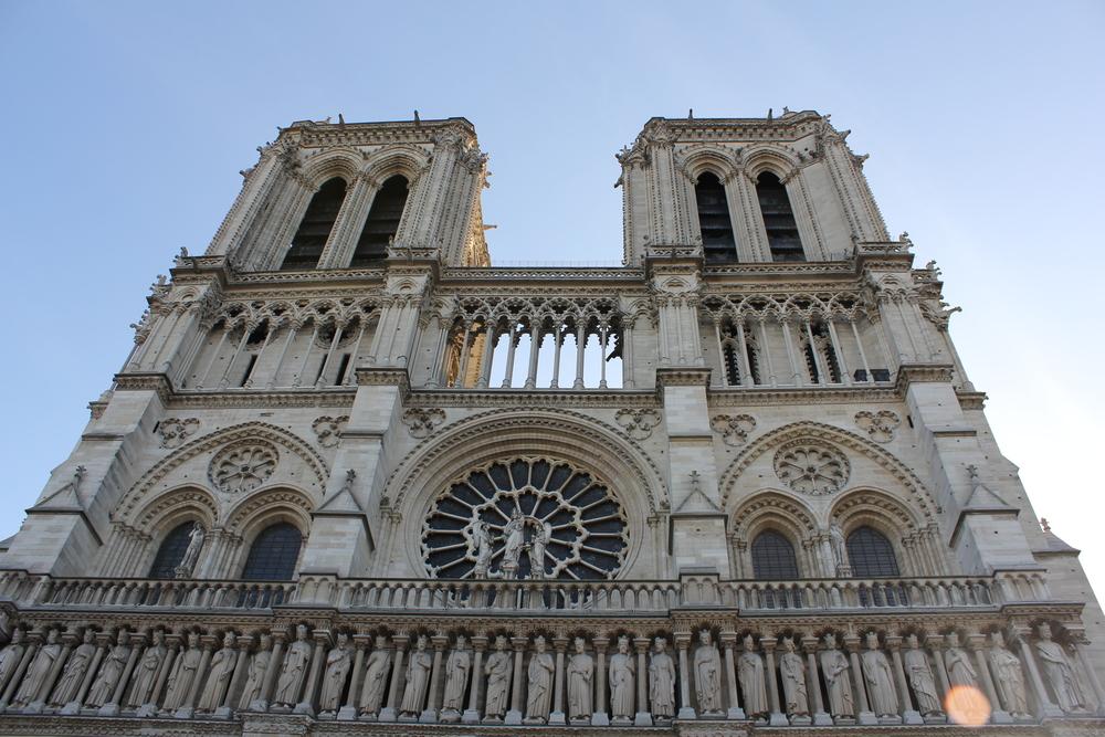 paris-2011-027.jpg