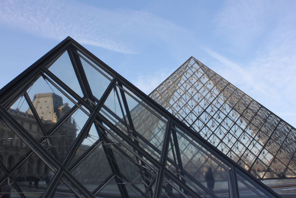 paris-2011-100.jpg