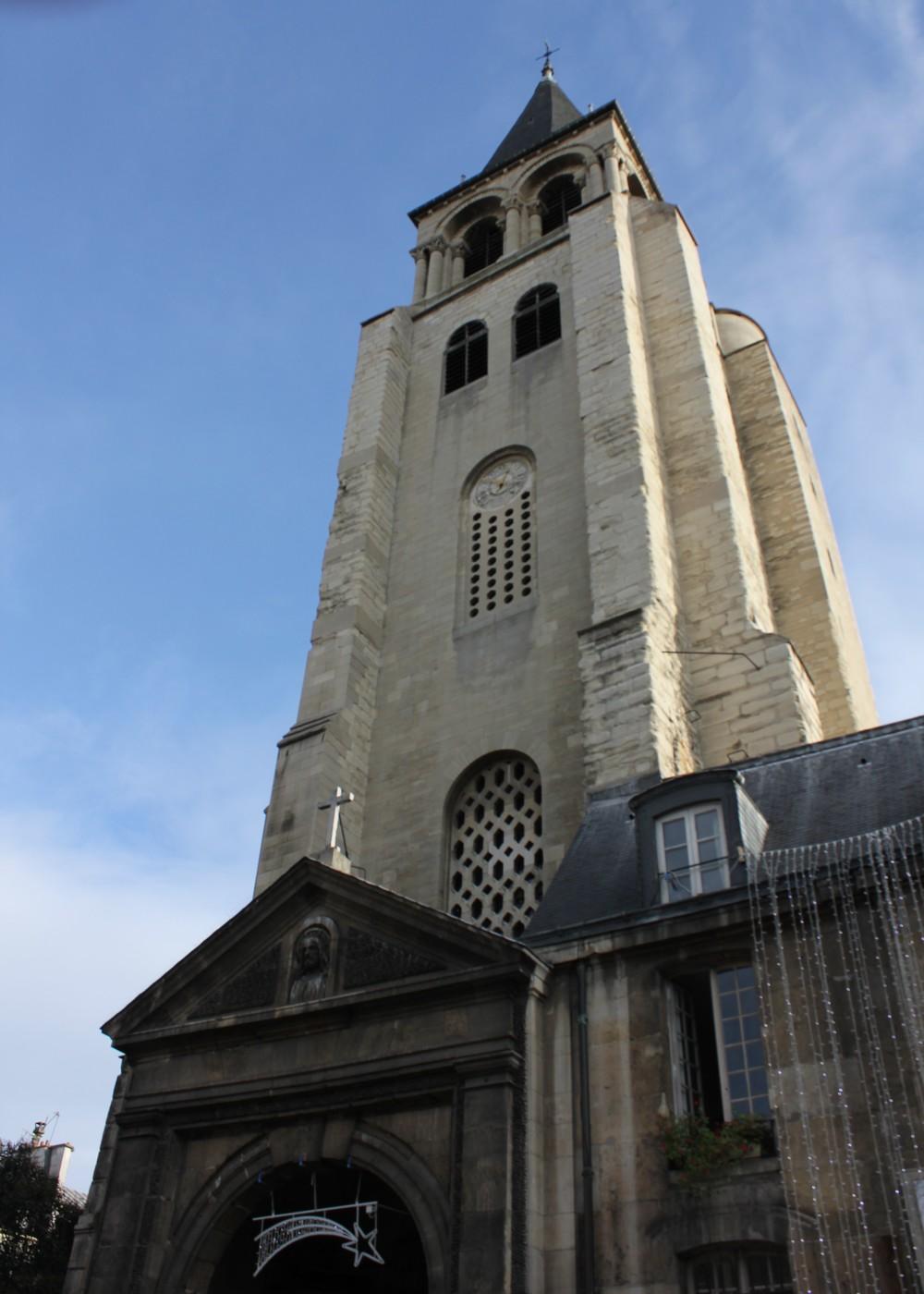 paris-2011-127.jpg