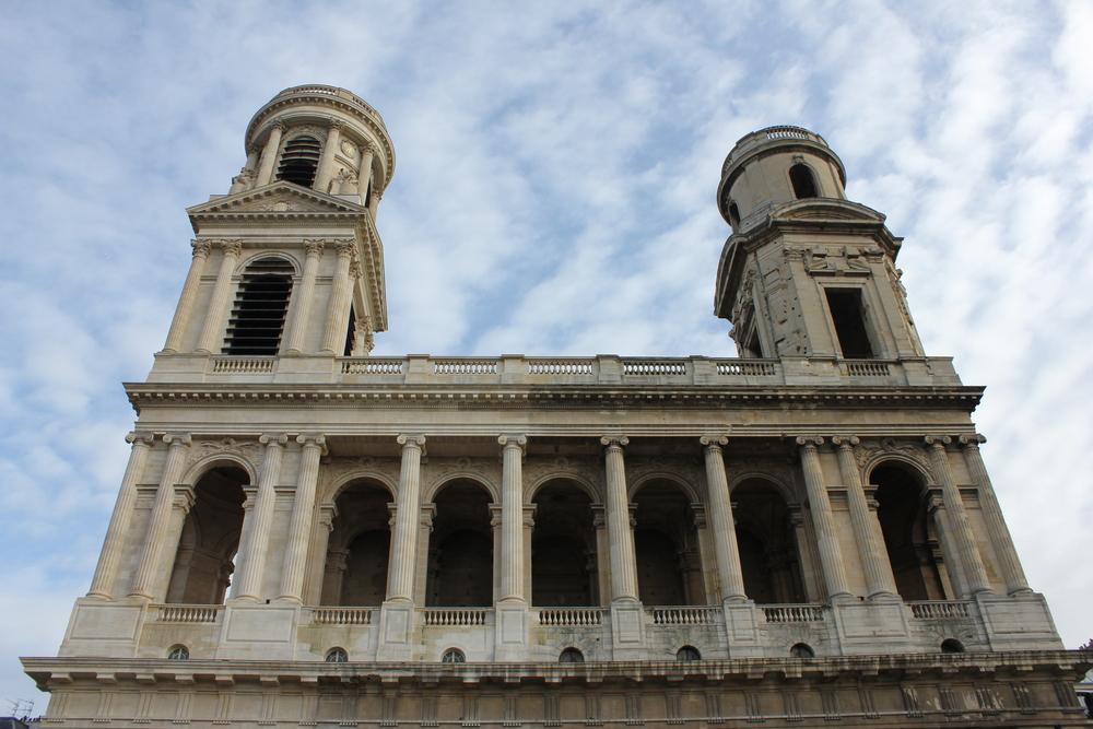 paris-2011-136.jpg