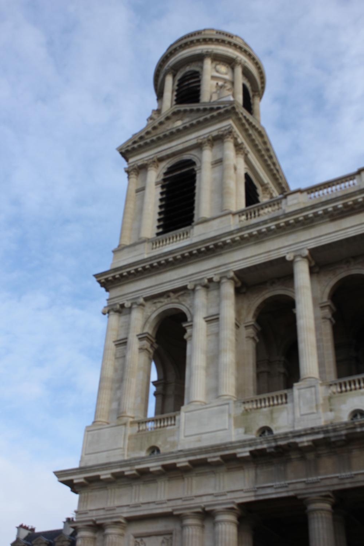 paris-2011-143.jpg