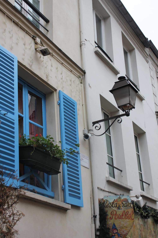 paris-2011-350.jpg