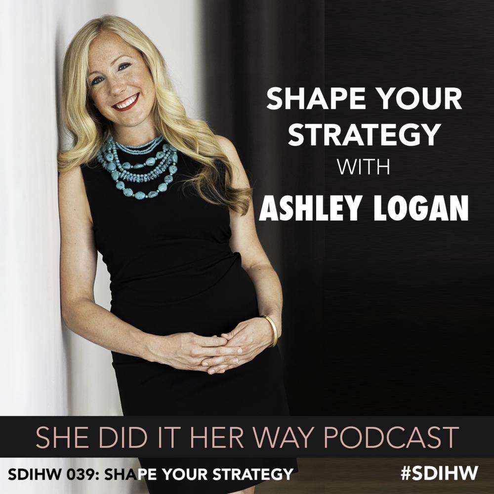 SDIHW039 Ashley Logan-2.png