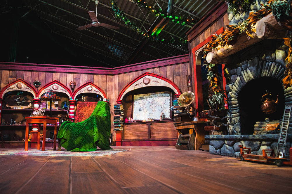 You Want What Productions state set build - Denver Zoo 2018-1.jpg