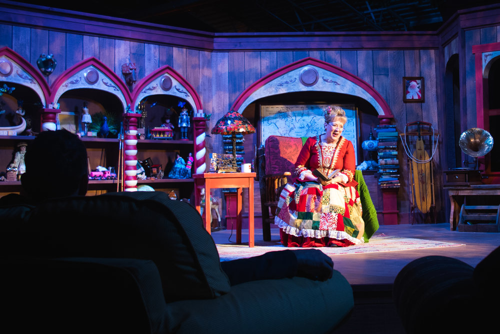 You Want What Productions state set build - Denver Zoo 2018-2.jpg