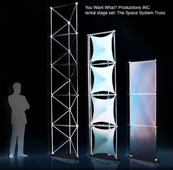 You Want What Productions INC rental set Space System Truss  - 16.jpg