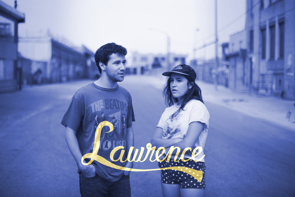 Lawrence Press Photo.png