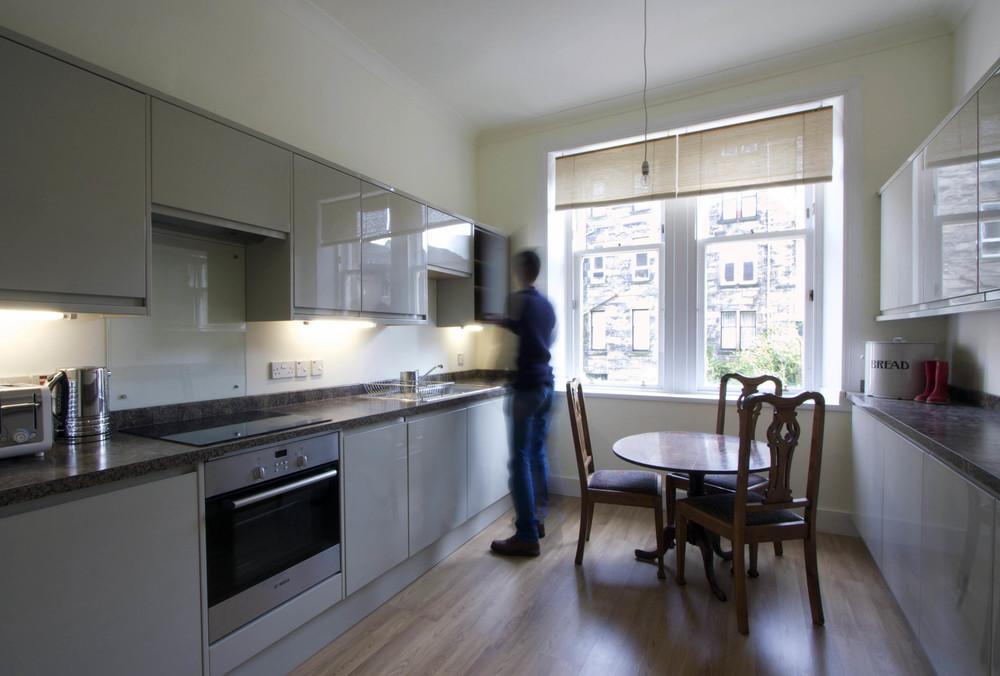 Roots - 58 Marlborough - Kitchen 01.jpg