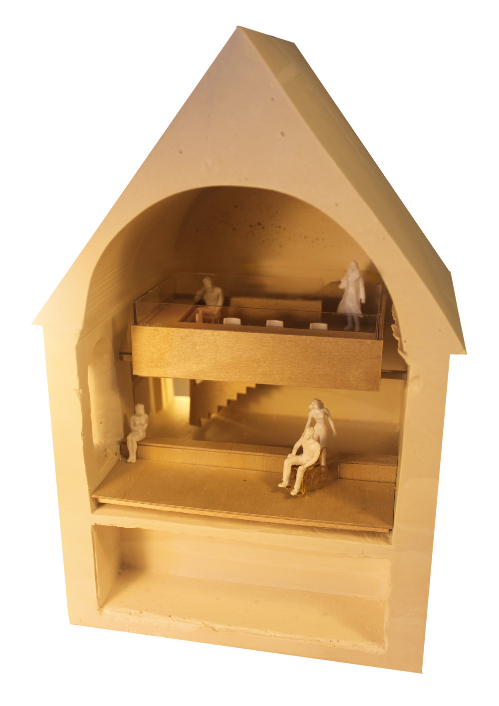IONA ABBEY MODEL PHOTO.jpg