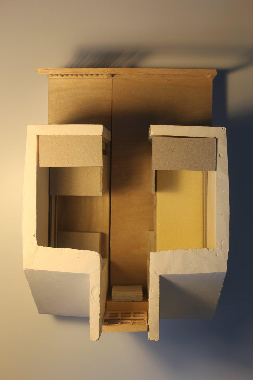 118 Bedroom Model Aerial.jpg