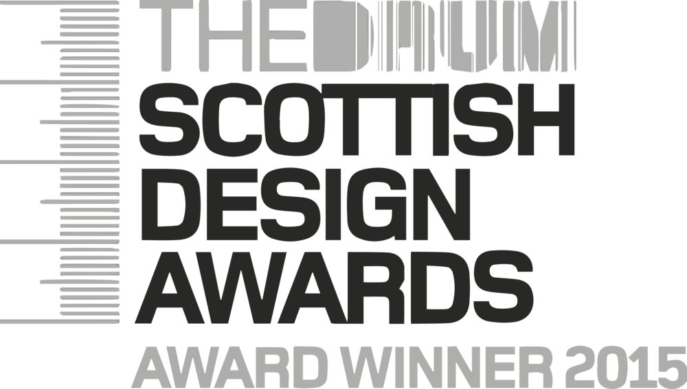 Scottish design awards grey.png