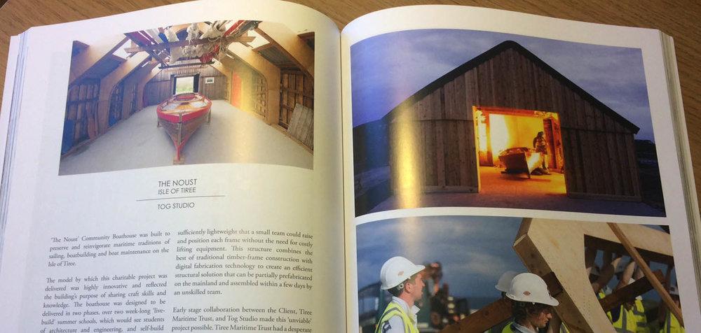 170929 SEDA Book4.jpg