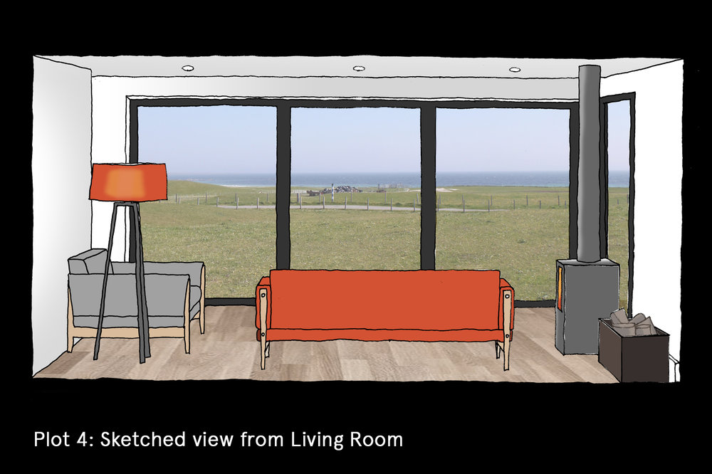 Plot 4 Living Room Annotated.jpg