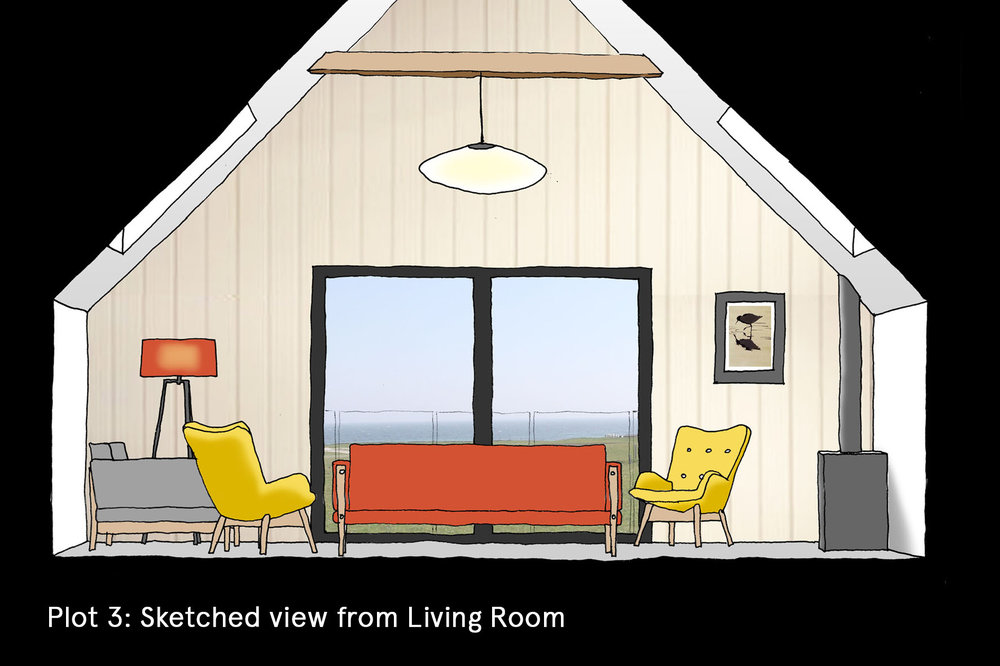Plot 3 Living Room Annotated.jpg