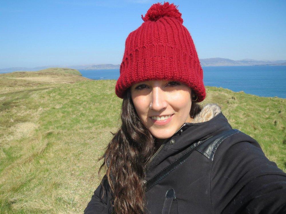 Elena in hat.jpg