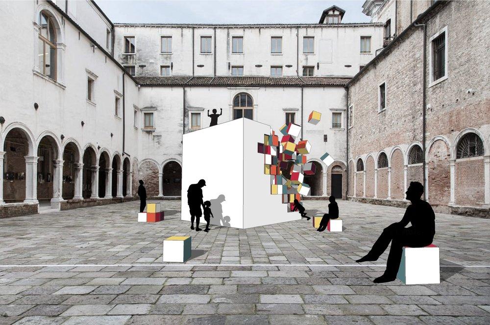 170907 Venice Concept Image.jpg
