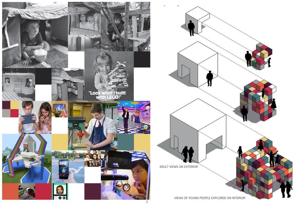 170910 Venice Biennale Tender website image.jpeg