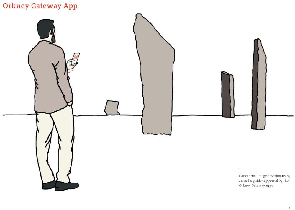 Orkney Gateway App.jpg