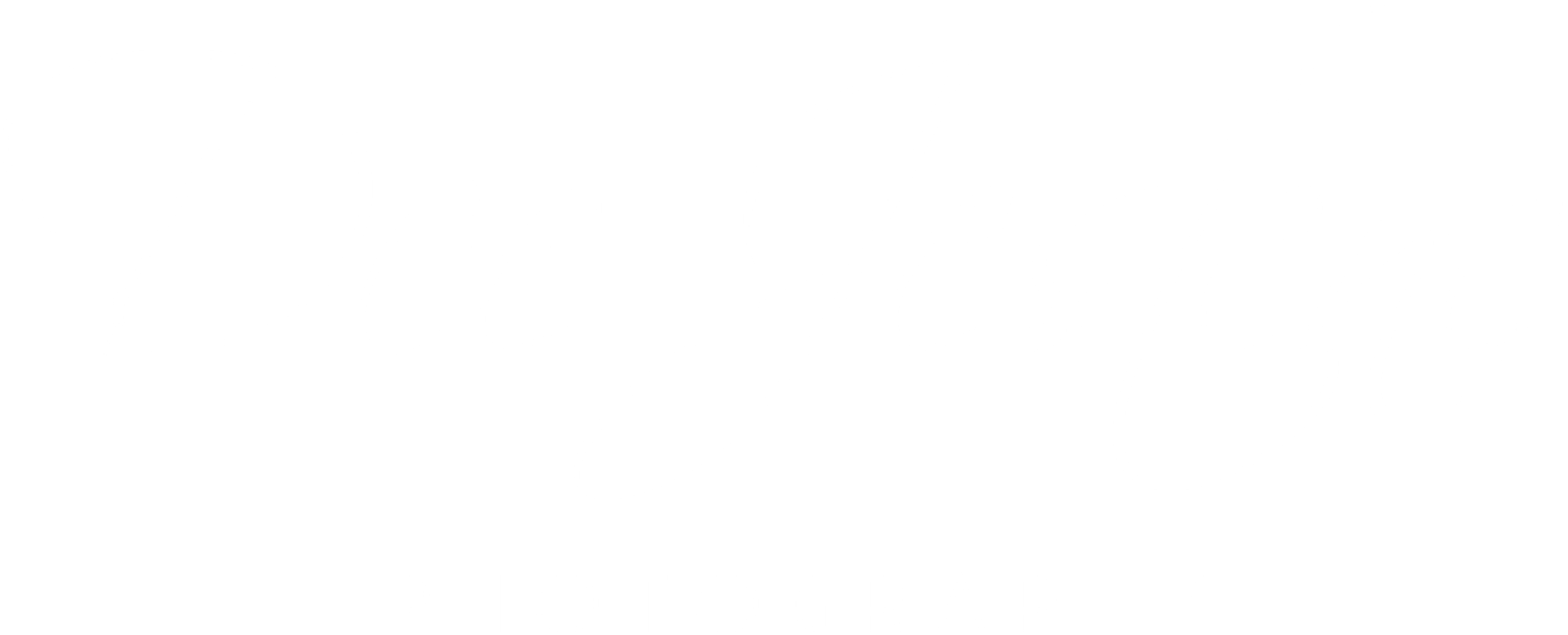 DC MD and VA Family and Lifestyle Photographer - Dee Jestene Photography