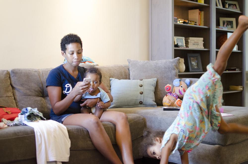 Lee Family Favs-8.jpg