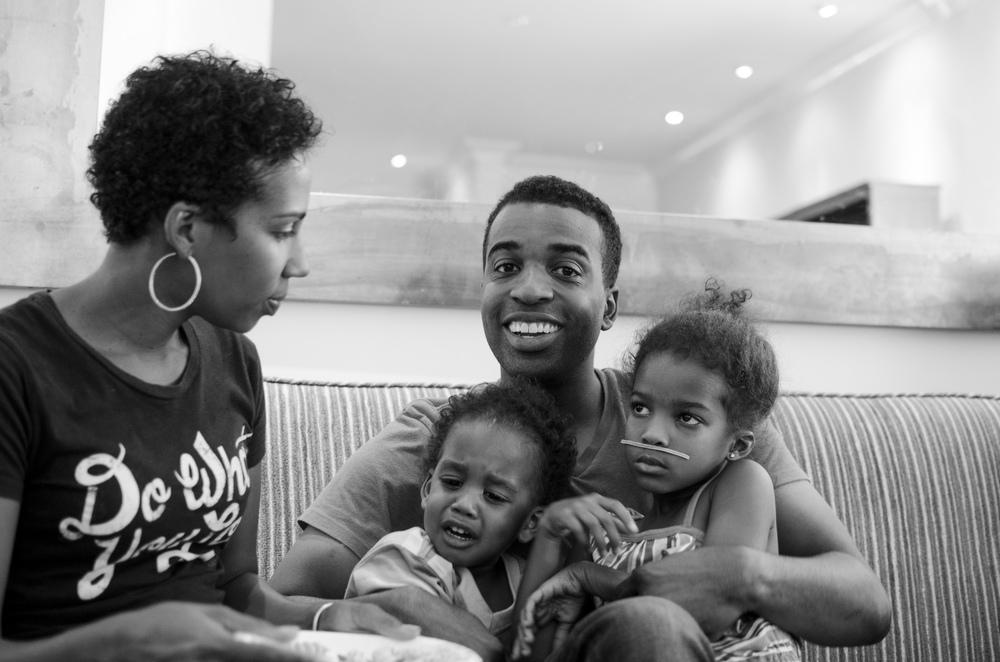 Lee Family Favs-40.jpg