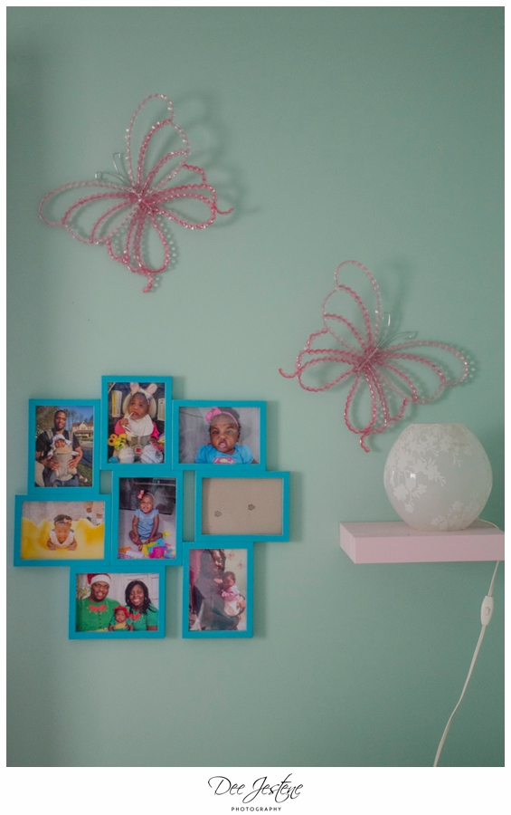 Teal Raspberry and Pink Nursery Baby Room 0005.jpg