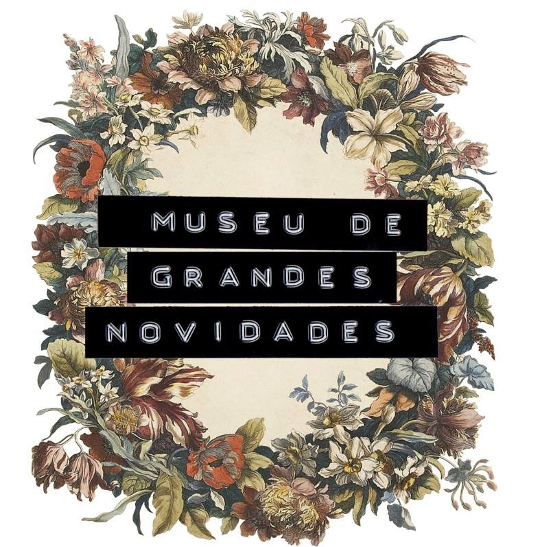 logo mdgn.jpg