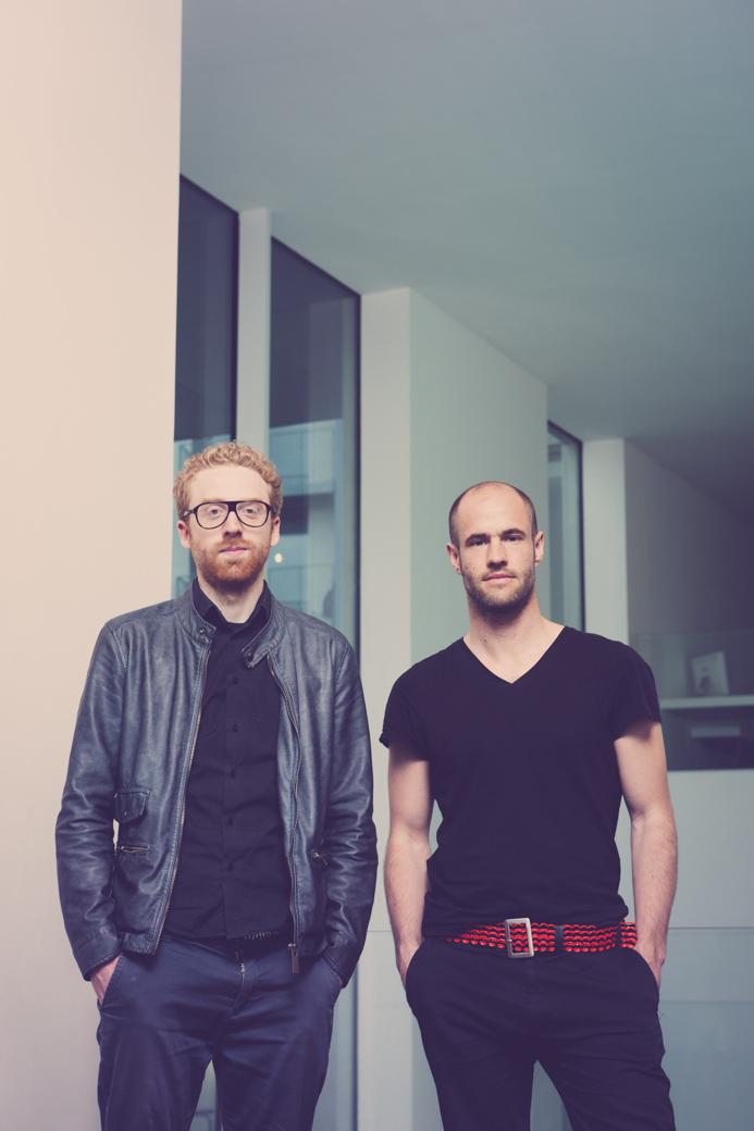 Bottletop Co-Founders Cameron Saul and Oly Wayman-Dan-Medhurst-9010 (1).jpg