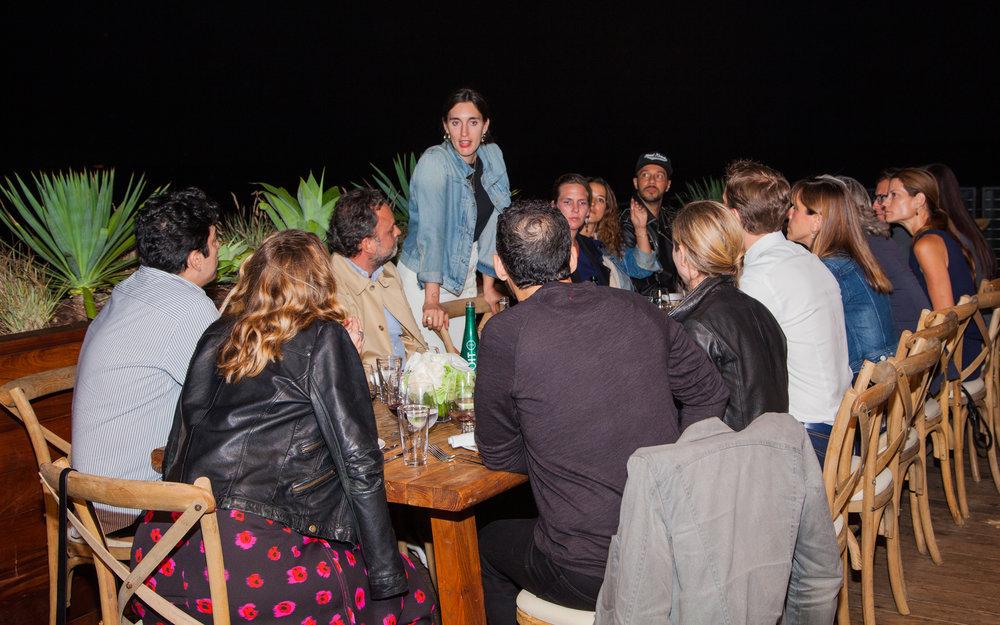 Soho Malibu Dinner 09.20.17-134.jpg